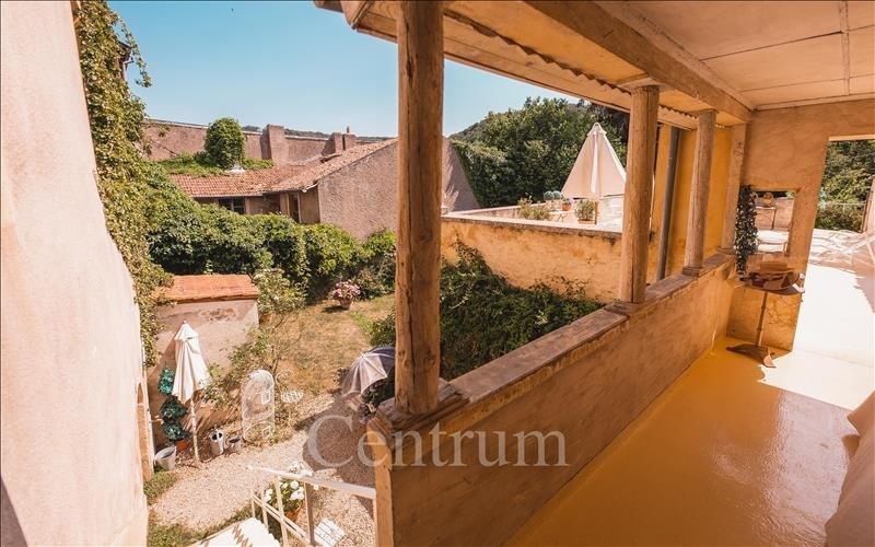 Revenda residencial de prestígio casa Gorze 415000€ - Fotografia 4