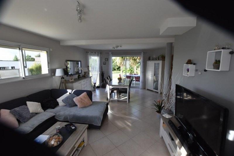 Vente maison / villa Baupte 228500€ - Photo 2