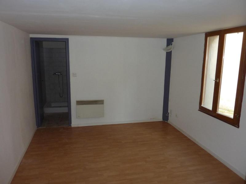 Location appartement Albi 360€ CC - Photo 2