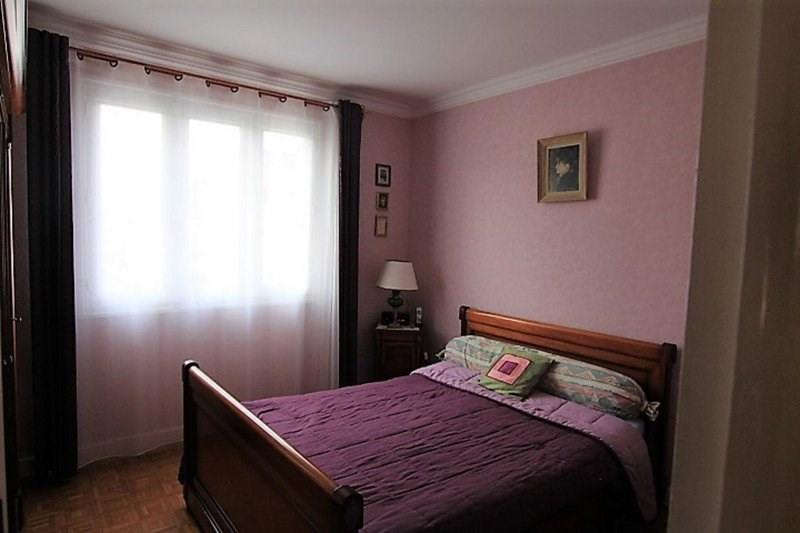 Sale house / villa Châlons-en-champagne 186000€ - Picture 6