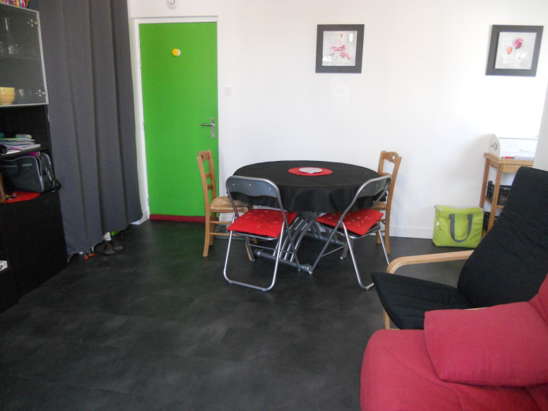 Vacation rental apartment Royan 634€ - Picture 3