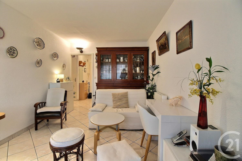 Vente appartement Arcachon 305 000€ - Photo 2