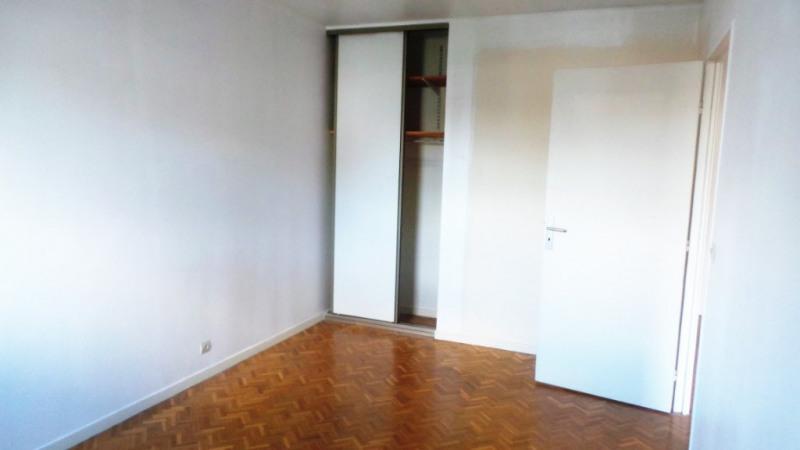 Vente appartement Paris 12ème 850000€ - Photo 8