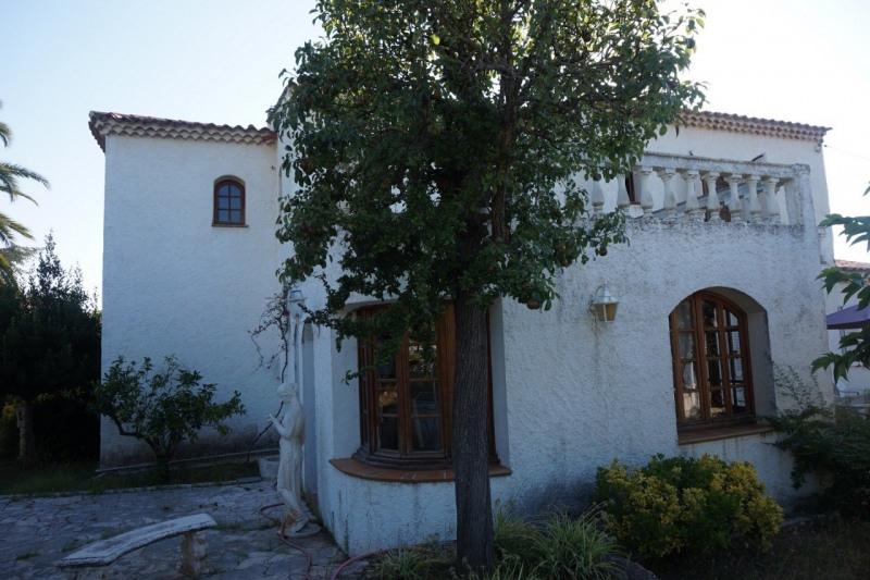 Vente de prestige maison / villa Porticcio (pietrosella) 1260000€ - Photo 15