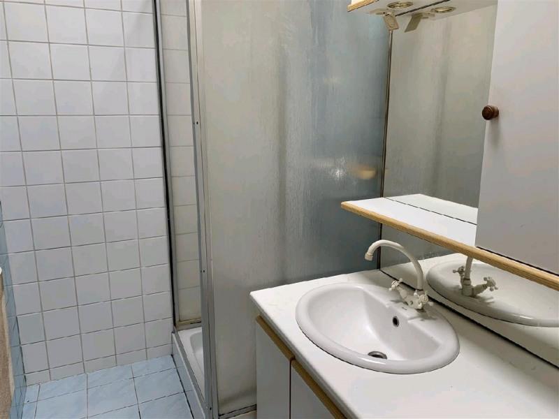 Vente maison / villa Mery sur oise 189000€ - Photo 6