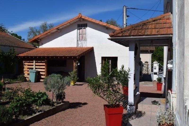 Sale house / villa Riorges 199000€ - Picture 3