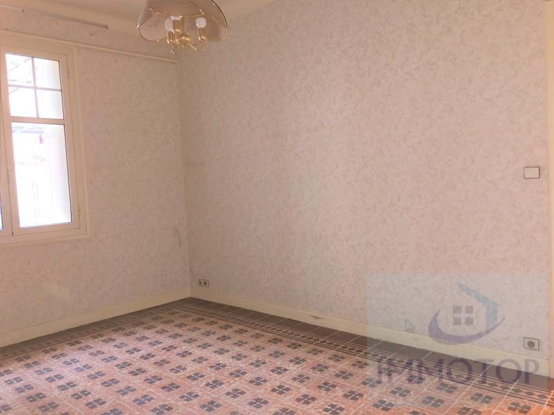 Sale apartment Beausoleil 369 000€ - Picture 5