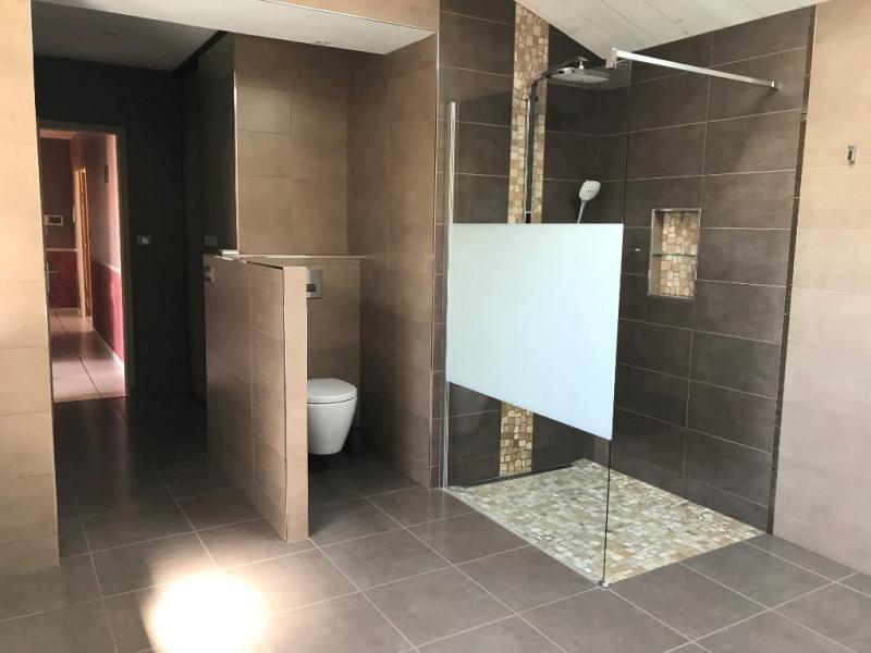 Sale house / villa Saint mathurin 295250€ - Picture 8