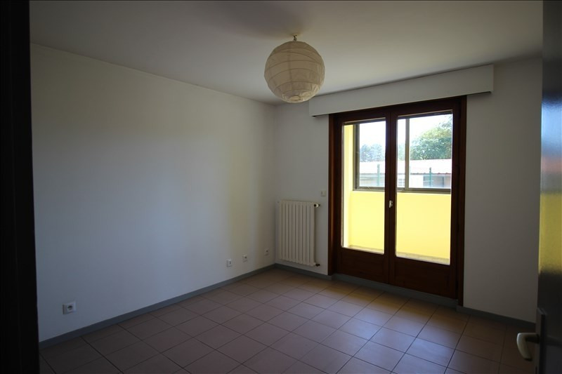 Location appartement Reignier-esery 965€ CC - Photo 8