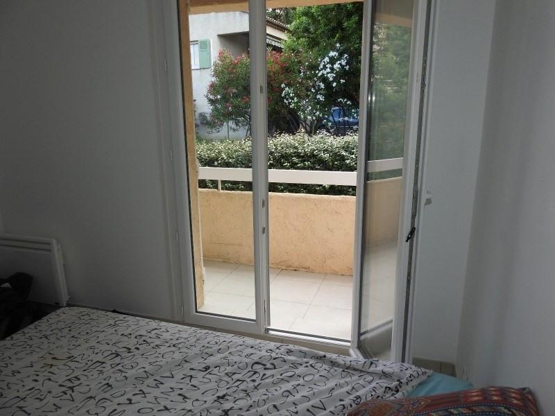 Vente appartement Bormes les mimosas 128000€ - Photo 7