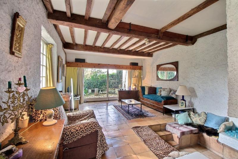 Sale house / villa Oloron sainte marie 263000€ - Picture 2
