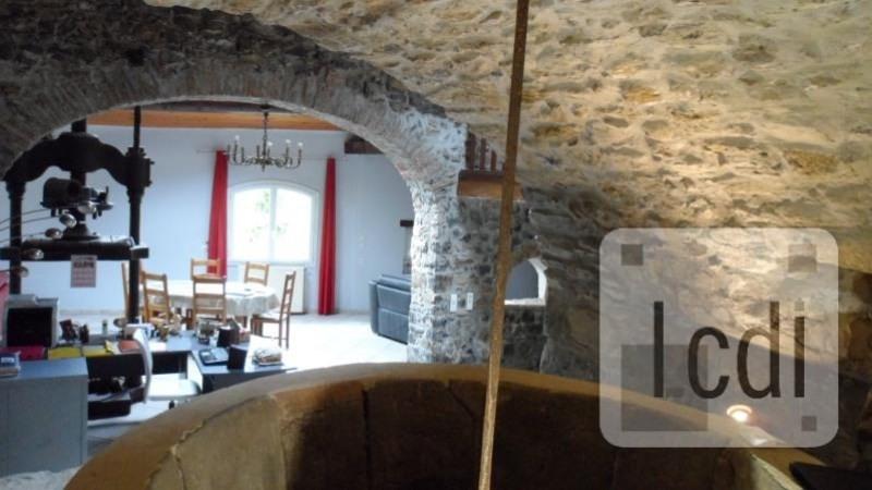 Vente de prestige maison / villa Saint-sébastien-d'aigrefeuille 677000€ - Photo 5