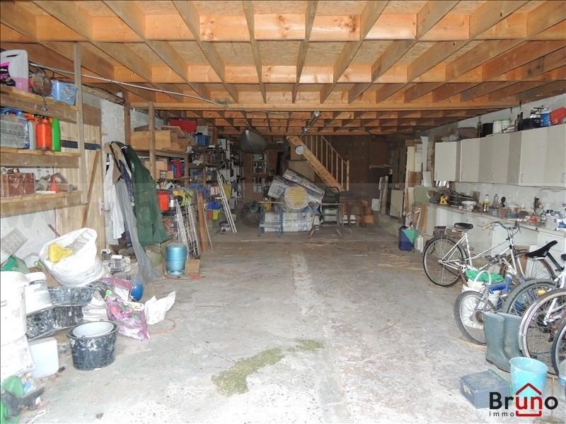 Vendita casa Ponthoile  - Fotografia 15