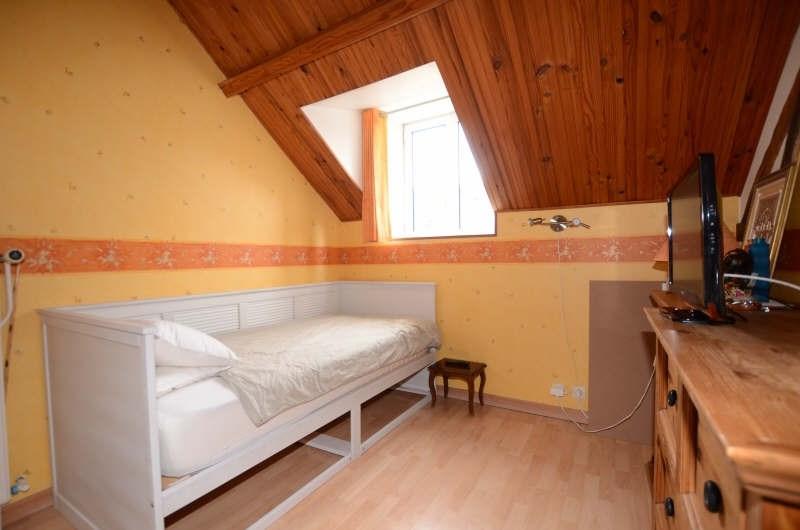 Vente maison / villa Plaisir 351750€ - Photo 7
