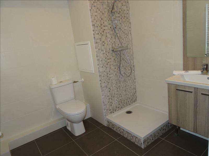 Location appartement Nogent sur marne 790€ CC - Photo 4