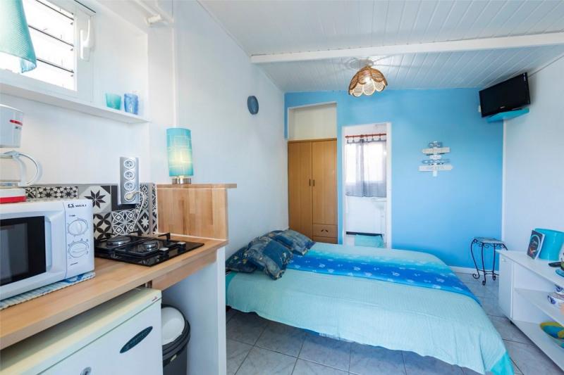 Vente de prestige maison / villa Saint louis 950000€ - Photo 3
