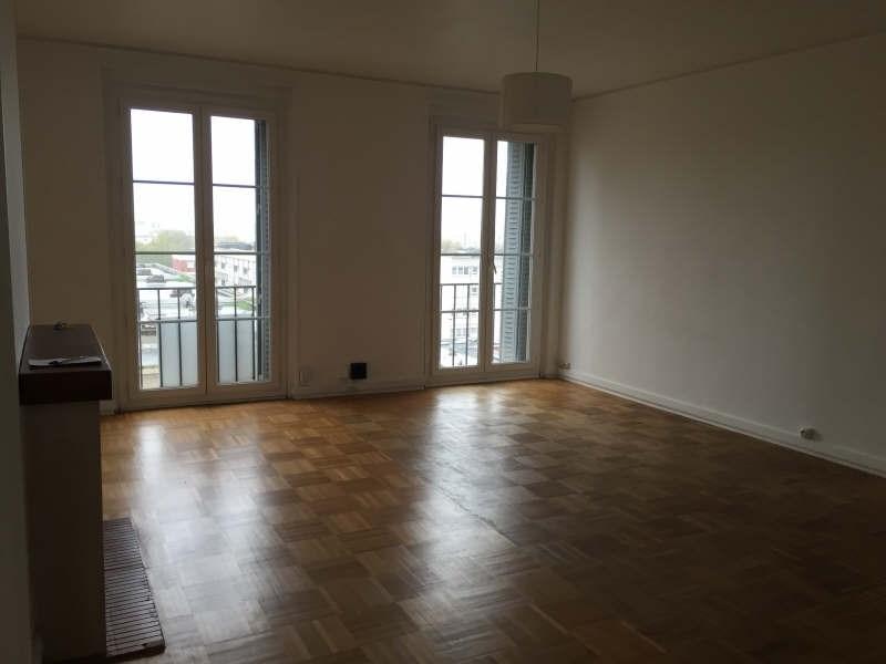 Vente appartement Le havre 188000€ - Photo 3