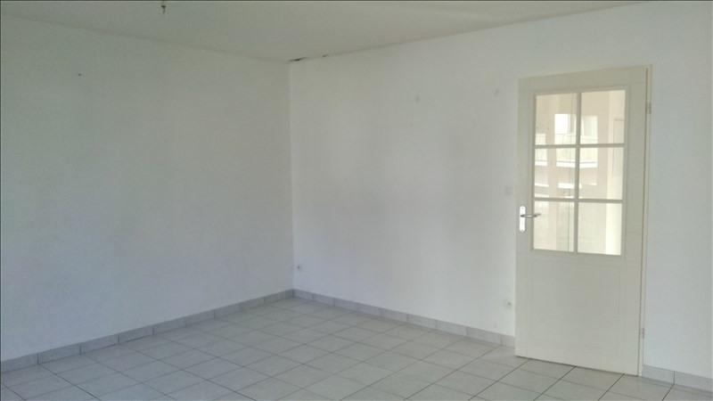 Location appartement Vendôme 468€ CC - Photo 3