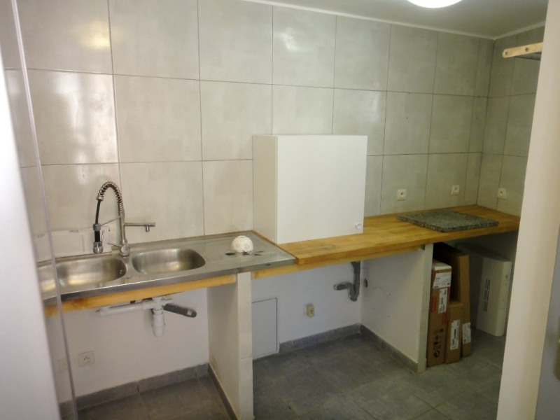 Vente immeuble Rians 152 000€ - Photo 5
