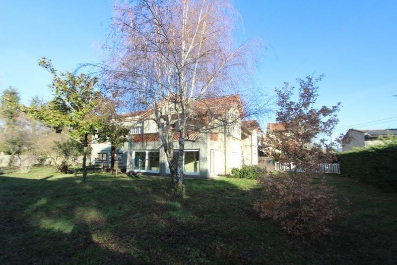 Vente maison / villa Romans-sur-isère 211000€ - Photo 5
