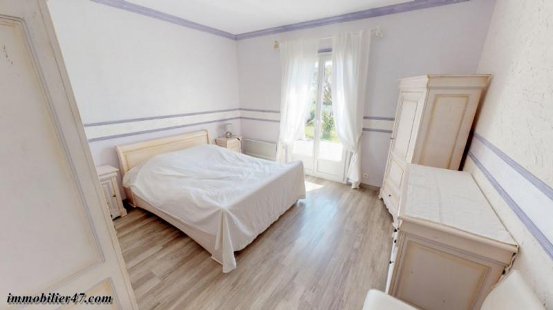 Verkoop  huis Clermont dessous 395000€ - Foto 15