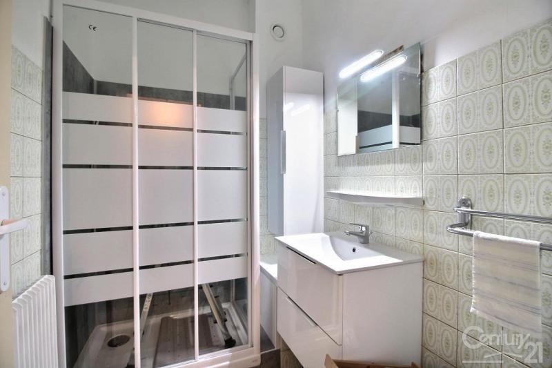 Venta  apartamento Arcachon 247800€ - Fotografía 4