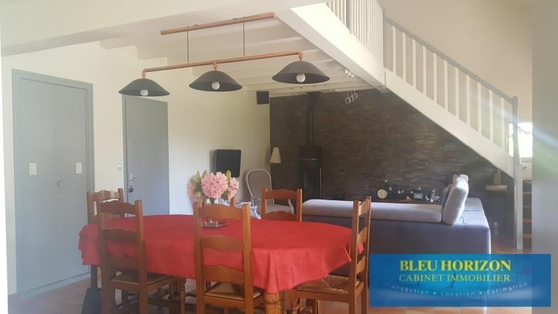 Vente maison / villa Arthon en retz 298000€ - Photo 2