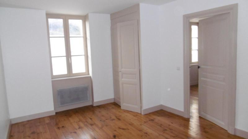 Location appartement L'arbresle 503€ CC - Photo 5