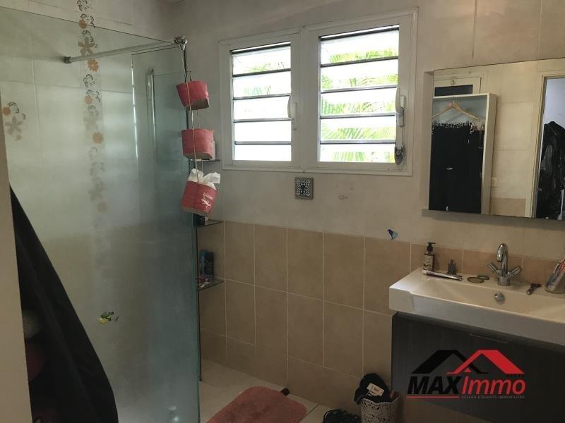 Vente maison / villa St joseph 225000€ - Photo 9