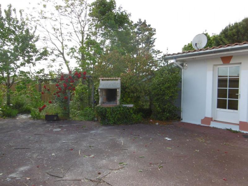 Sale house / villa La teste de buch 336000€ - Picture 2