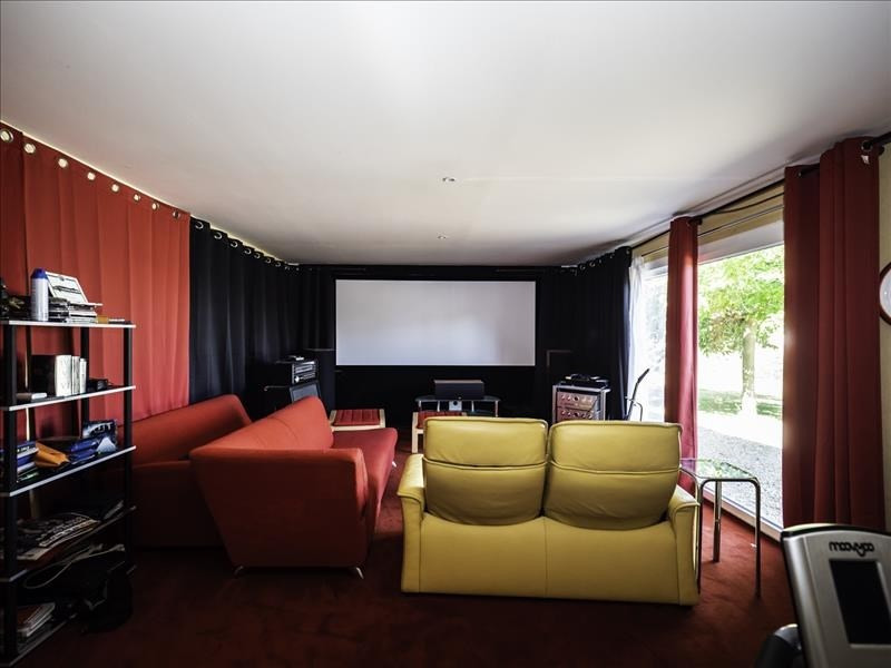 Vendita casa Albi 398000€ - Fotografia 6