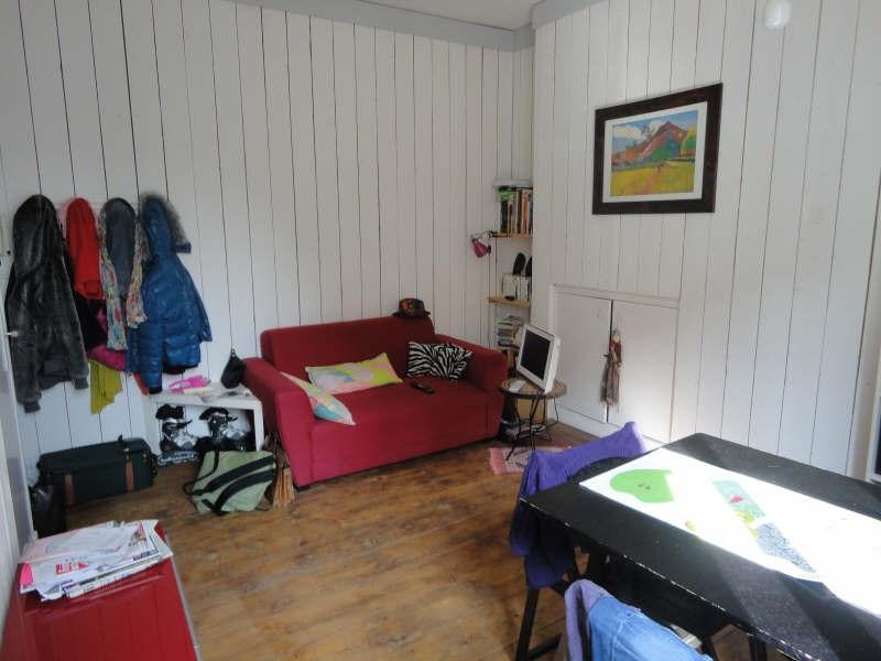 Location appartement Bordeaux 620€ CC - Photo 3