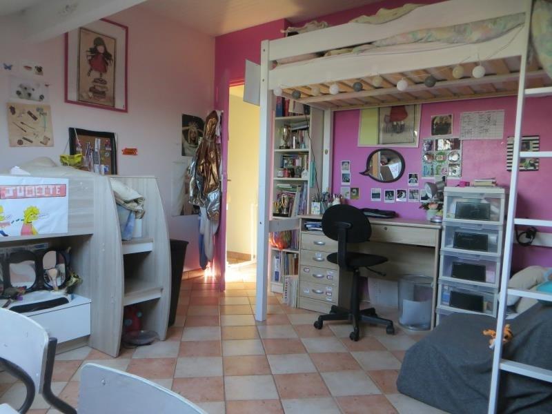 Vente appartement Clamart 299800€ - Photo 8