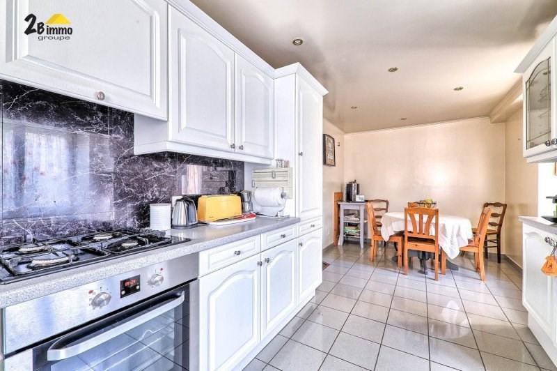 Vente maison / villa Yerres 298000€ - Photo 5