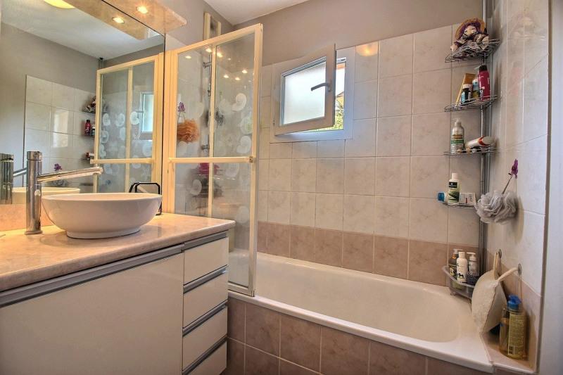 Vente appartement Saint-martin-le-vinoux 189000€ - Photo 6