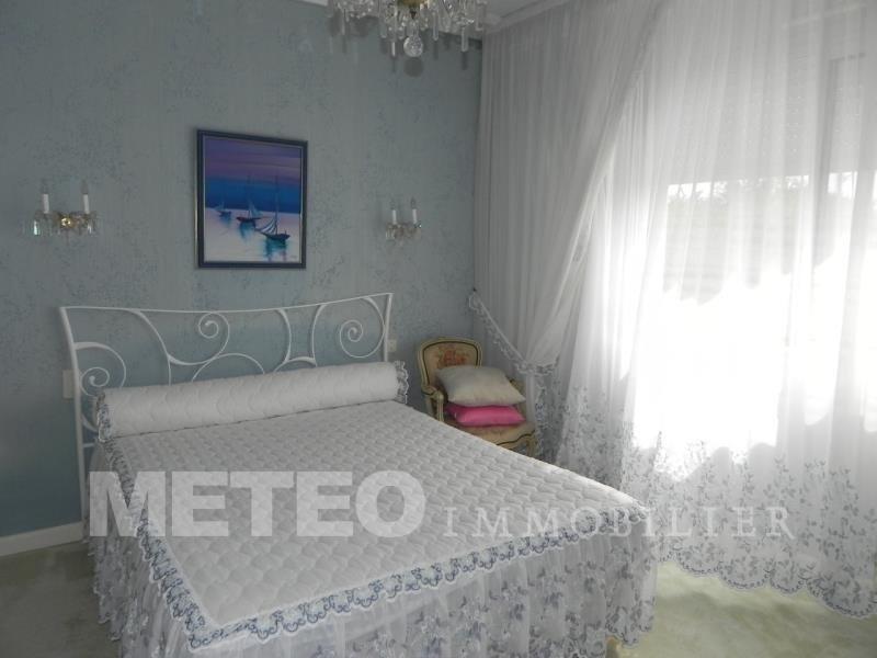 Sale house / villa La tranche sur mer 365000€ - Picture 7