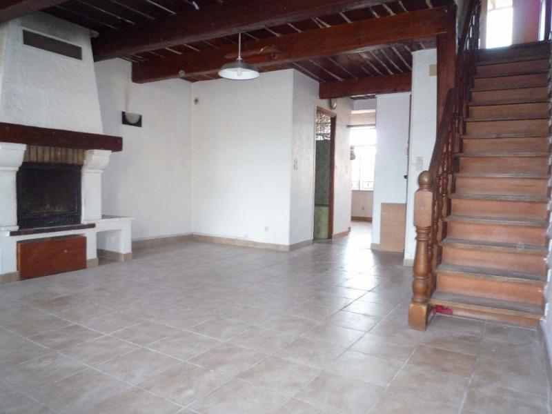 Location appartement Vidauban 685€ CC - Photo 2