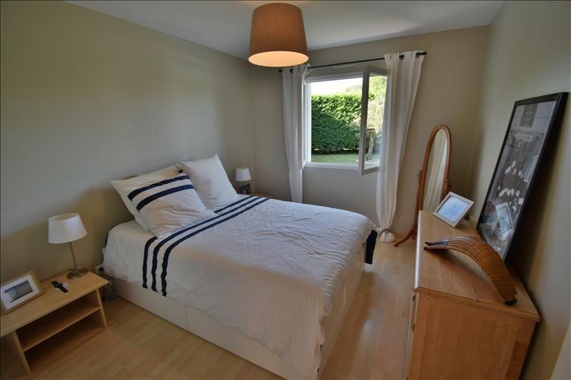Vente maison / villa Lee 470000€ - Photo 6