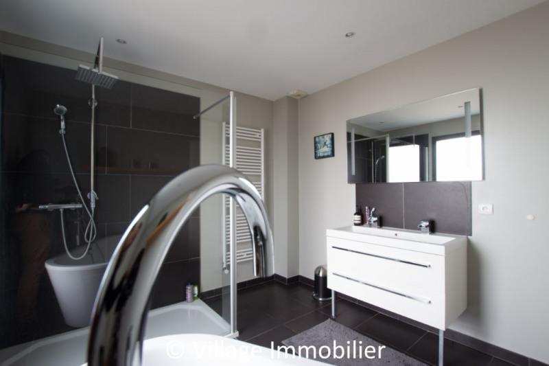 Vente de prestige maison / villa St priest 950000€ - Photo 13