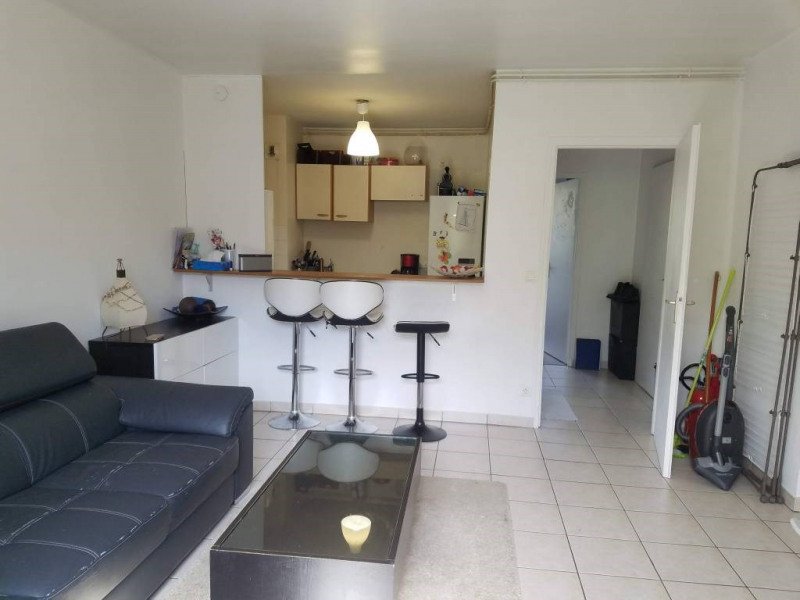 Vente appartement Saint-cheron 170 500€ - Photo 3