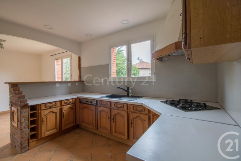 Location maison / villa Tournefeuille 1476€ CC - Photo 3