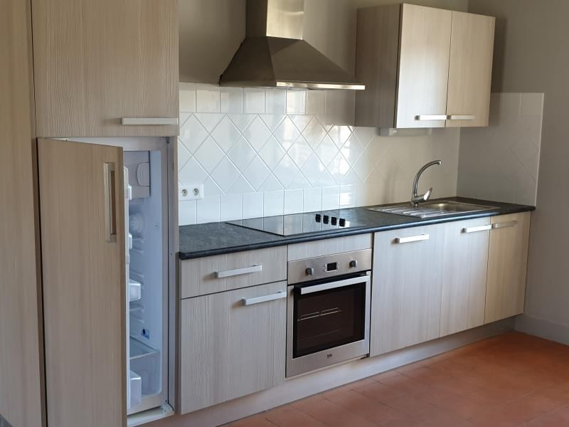 Location appartement Nimes 765€ CC - Photo 6