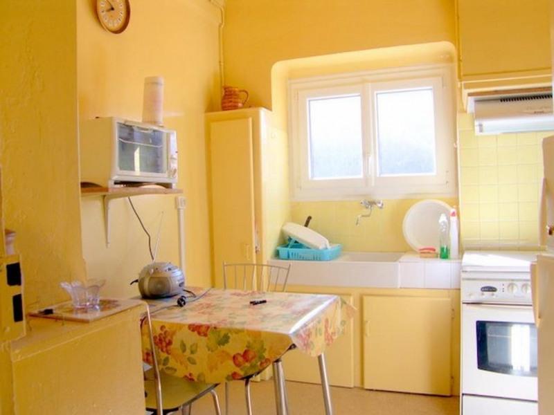 Vente appartement Prats de mollo la preste 59000€ - Photo 2