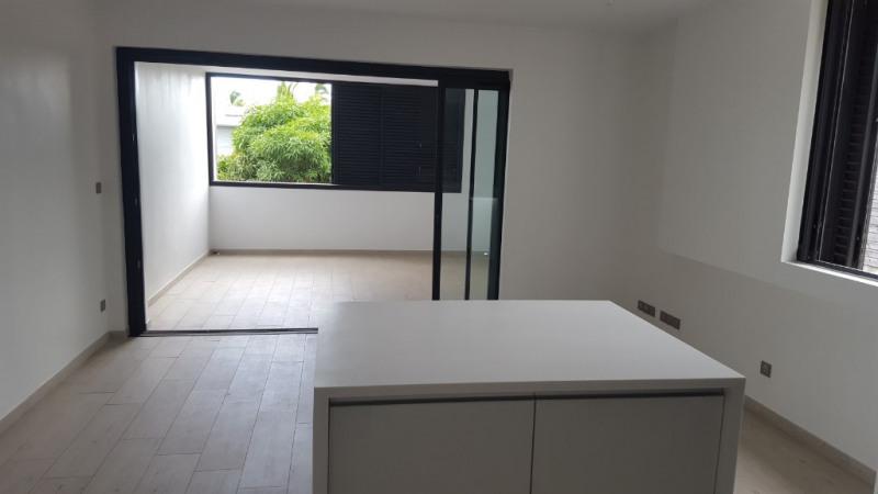 Venta  apartamento Saint leu 242000€ - Fotografía 3