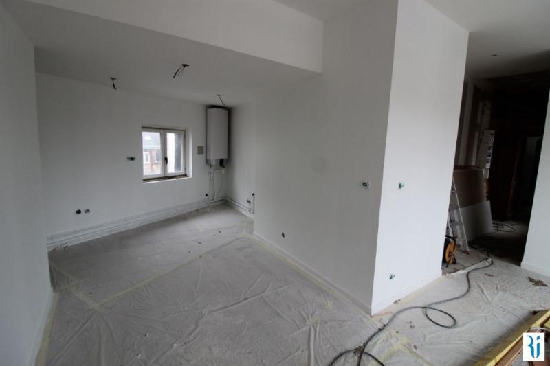 Venta  apartamento Rouen 299600€ - Fotografía 4