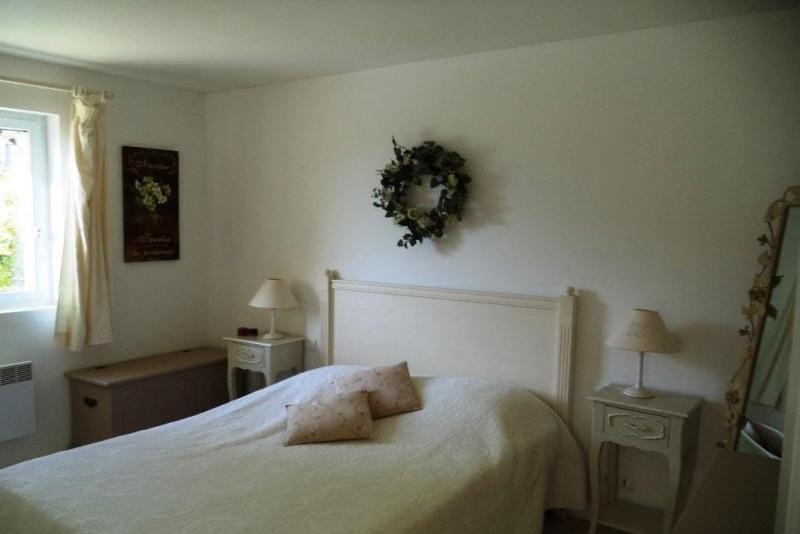 Vente maison / villa Les issambres 889000€ - Photo 9