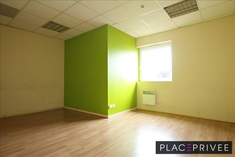 Rental office Maxeville 1 695€ HT/HC - Picture 8