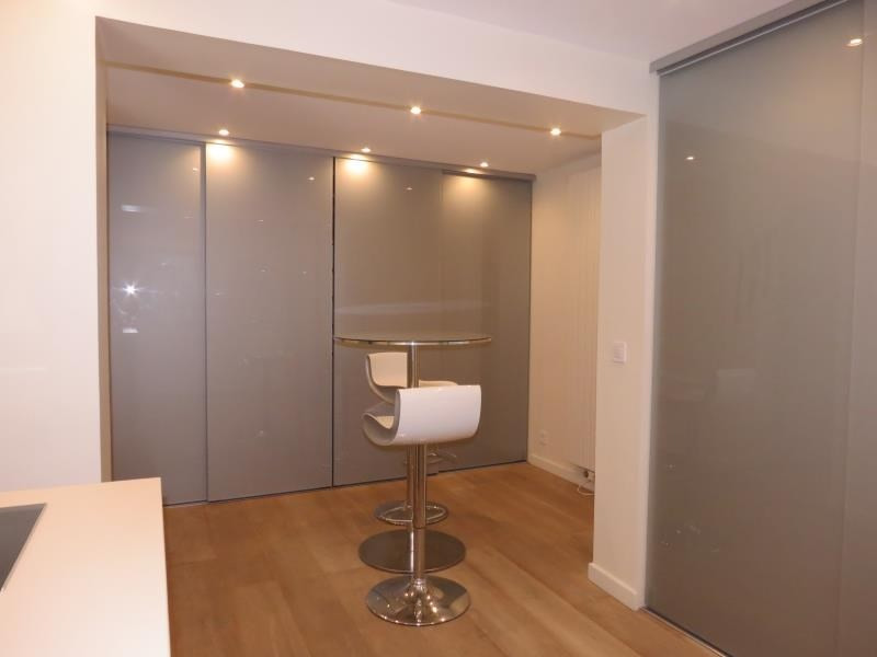 Vente maison / villa St leu la foret 724000€ - Photo 7