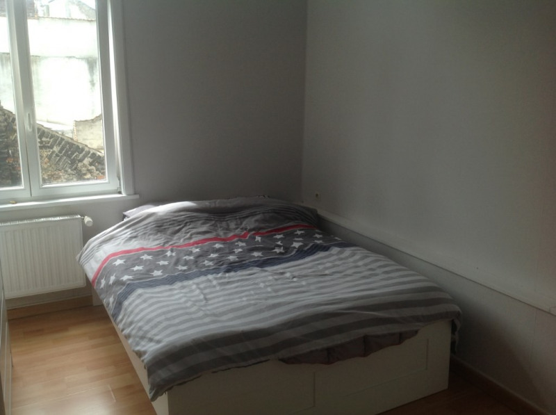 Vente appartement Saint omer 167 680€ - Photo 5