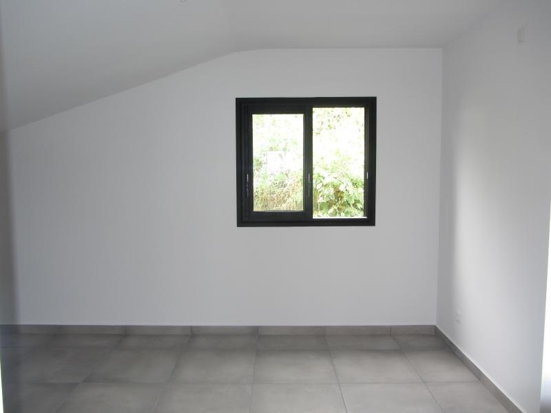 Rental house / villa St leu 900€ CC - Picture 8